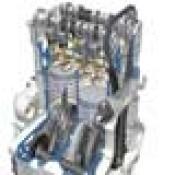 Motor  (410)