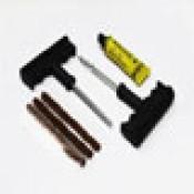 Kits de Reparação Tubeless (5)