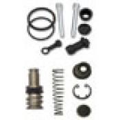 Borrachas / Kits de Reparação (10)