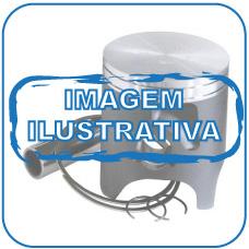 PISTON VERTEX REPLICA HON CR250 '05/07 - 23133