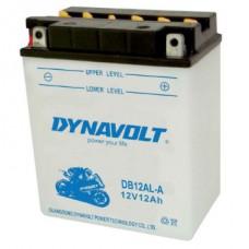 BATERIA DYNAVOLT DB12AL-A