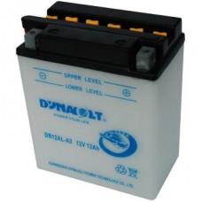 BATERIA DYNAVOLT DB12AL-A2