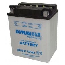 BATERIA DYNAVOLT DB14L-A2
