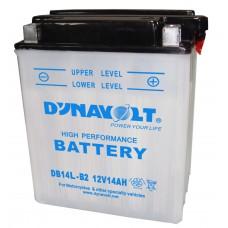 BATERIA DYNAVOLT DB14L-B2